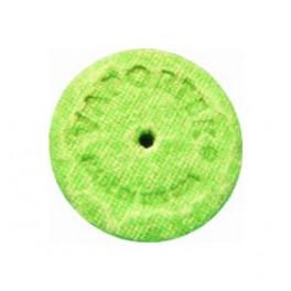 Dysk zapachowy, nautralizujący Vaportek Easy Disc 6g - Lemon