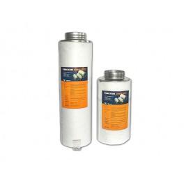 Filtr PRO Line 1200-1800m3/h 250mm