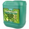 Canna Cure - koncentrat, ochrona 5l