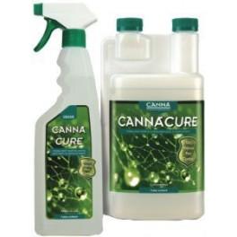 Canna Cure - ochrona 750ml, roztwór spray