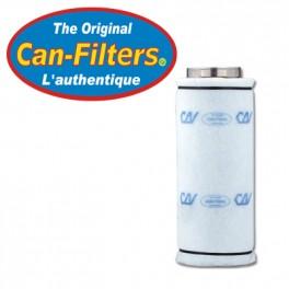 Filtr węglowy Can 350m3/h 160mm