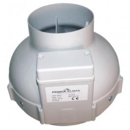 Wentylator promieniowy Prima Klima 800m3/h 160mm