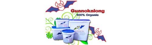 Guanokalong/ Bat Guano