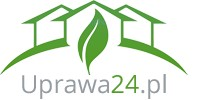 Uprawa24.pl - Twoja domowa uprawa