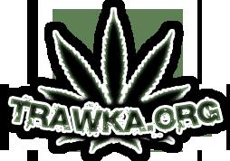 Trawka.org
